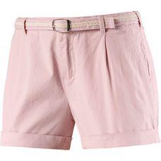 Bench Shorts Damen rosa