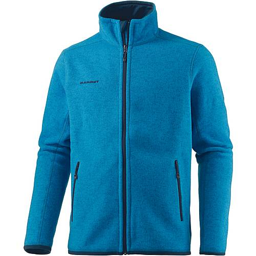 mammut polar fleecejacke herren atlantic im online shop von sportscheck kaufen. Black Bedroom Furniture Sets. Home Design Ideas