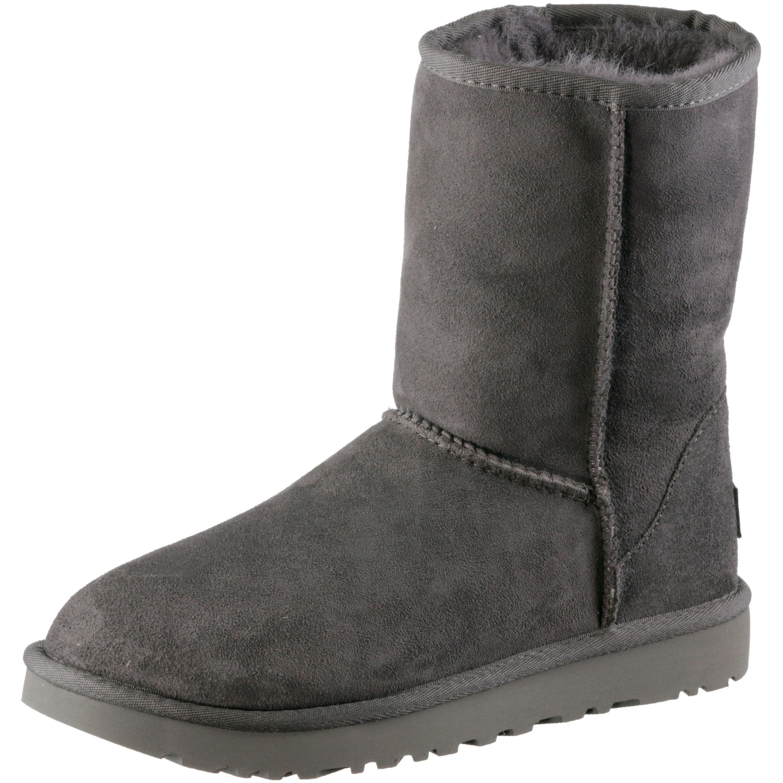 ugg -  Classic Short II Stiefel Damen