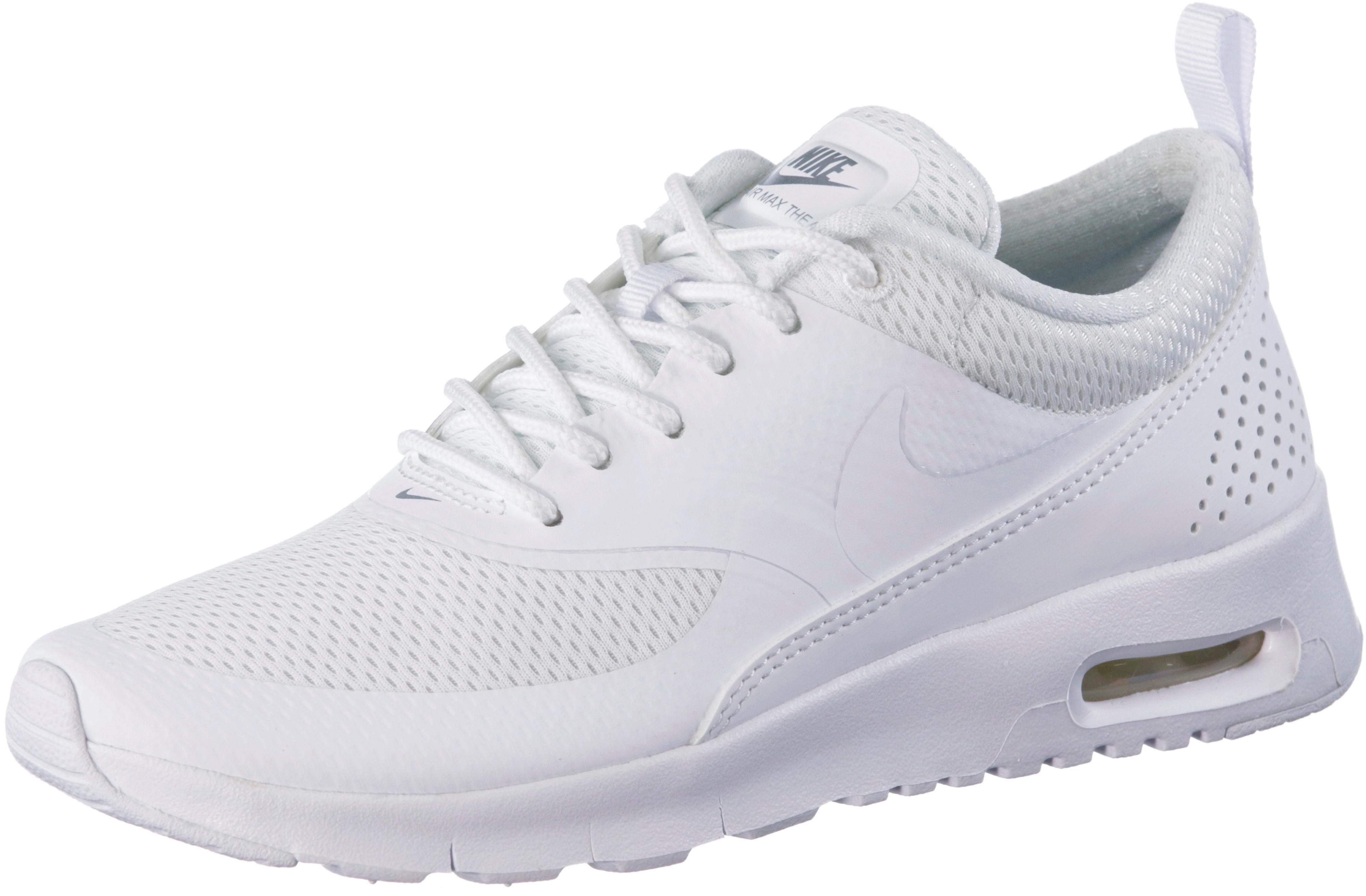 Großhandel Nike Air Max Thea Größe 35 aktion zahF06Bb easy