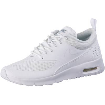 Nike Air Max Thea Sneaker Kinder weiß