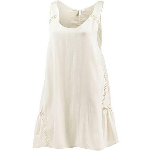 Rip Curl Las Palmas Trägerkleid Damen weiß