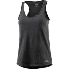 Billabong Essential Tanktop Damen anthrazit