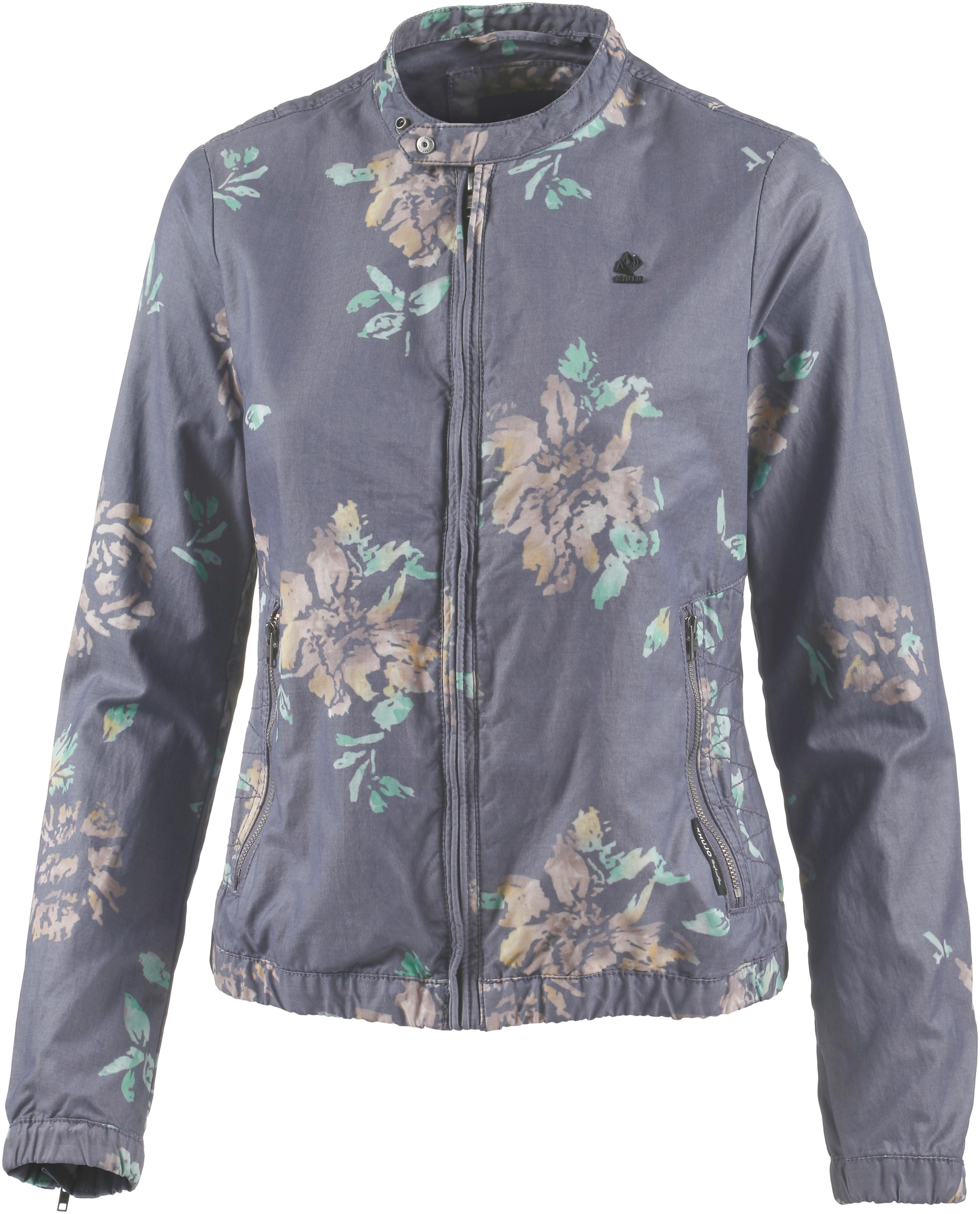 Damen Blousons online günstig kaufen über shop24.at | shop24