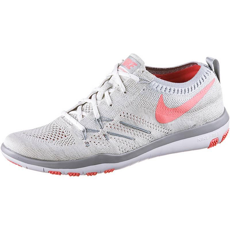 Nike Damen Fitnessschuhe Kaufen Online-Shop Billig