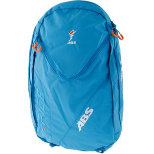 ABS P.Ride 18 Zip-On ocean blue