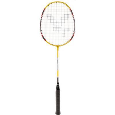 Victor AL 2200 Badmintonschläger
