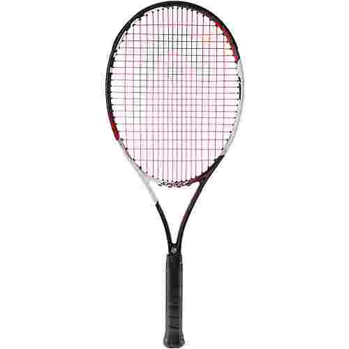 HEAD Graphene Touch Speed Pro Tennisschläger schwarz/weiß/orange