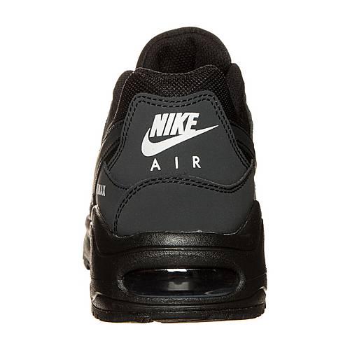 Nike Air Max Command Flex Sneaker Jungen weiß im Online Shop von SportScheck kaufen