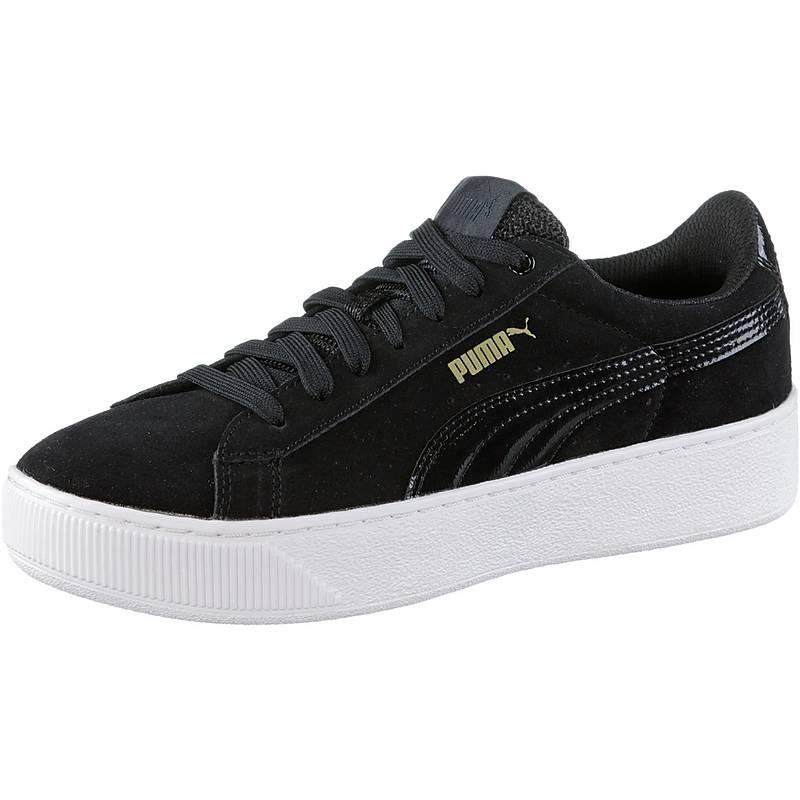 puma vikky sneaker