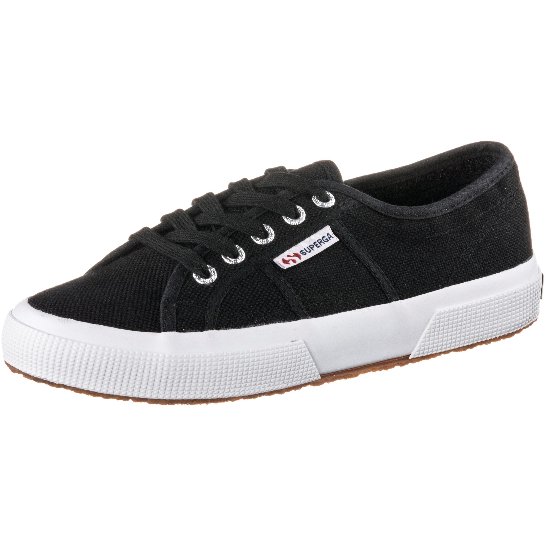 Cotu Classic Sneaker Damen