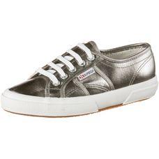 Superga Cotmetu Sneaker Damen grau