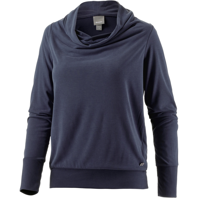 70 reduziert chiemsee langarmshirt damen marken outlet. Black Bedroom Furniture Sets. Home Design Ideas