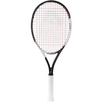 HEAD Graphene Touch Speed S Tennisschläger schwarz/weiß/orange