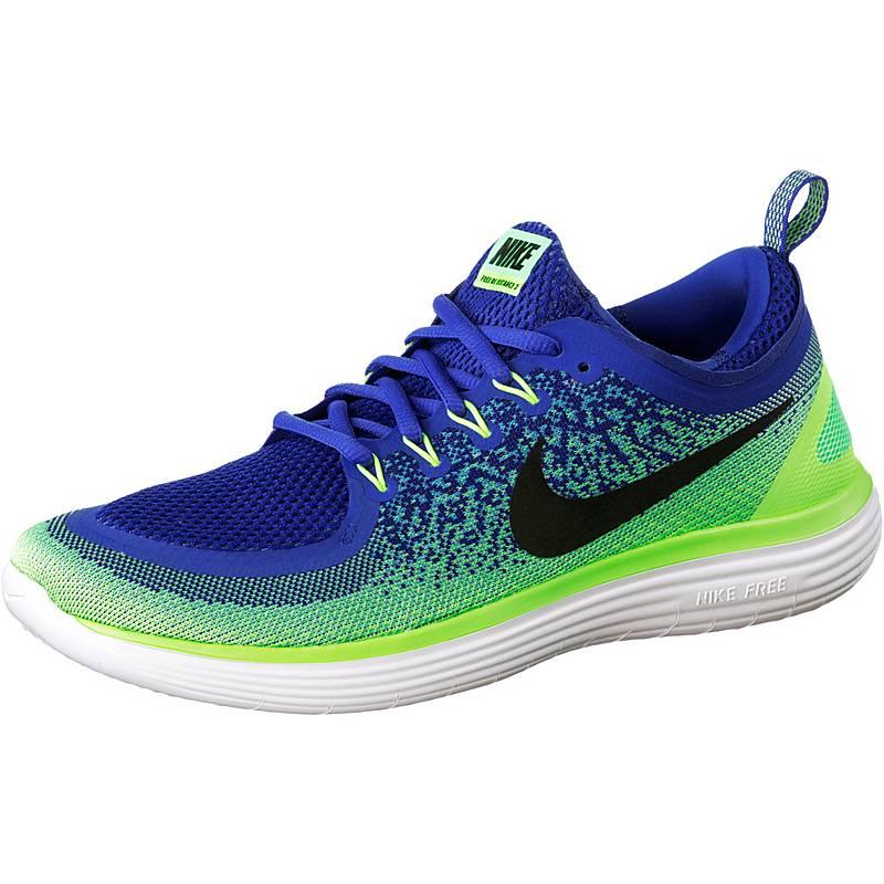 f9d9f8821e3 ... running shoes mens nike trainers good quality c9ec4 ed02d  new zealand  order nike free rn distance 2 laufschuhe herren blau 67b5e 15a31 01833 44c22