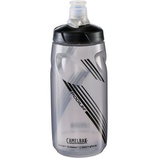 Camelbak Podium 620 ml Trinkflasche smoke