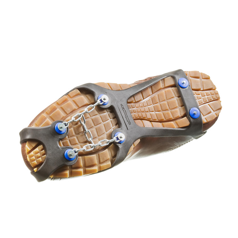 buy popular f0fee 39087 Schuhe online günstig kaufen über shop24.at | shop24