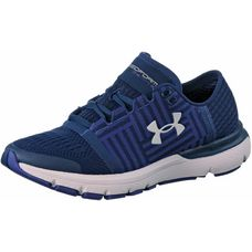 Under Armour Speedform Gemini 3 Laufschuhe Damen dunkelblau