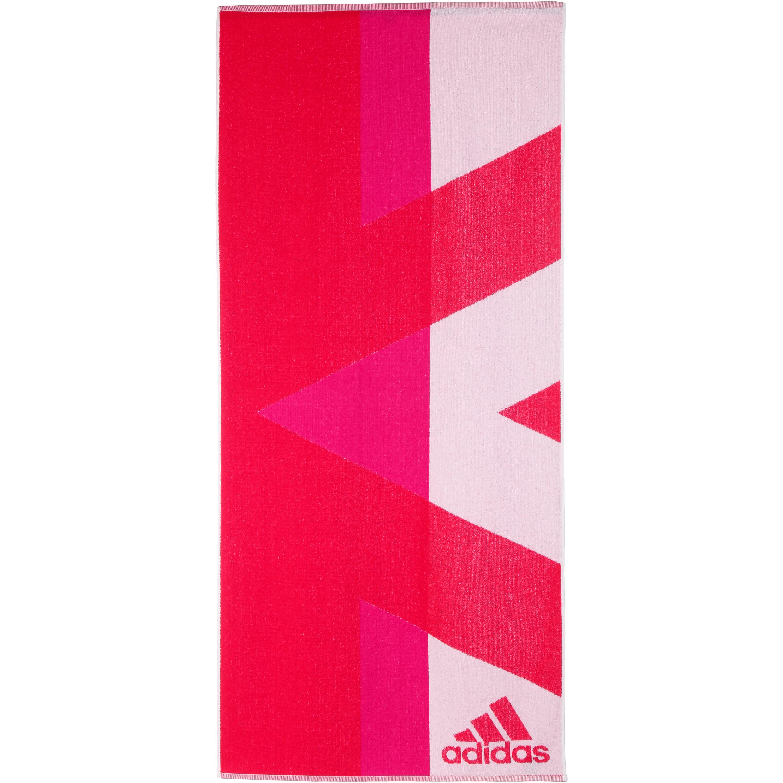 Vorschaubild von adidas Badetuch