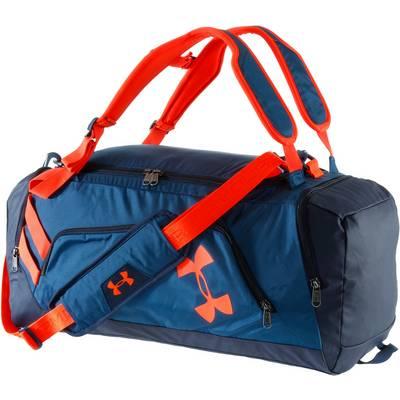 Under Armour Undeniable Sporttasche Herren blau/rot