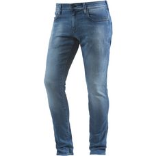 G-Star Revend Super Slim Fit Jeans Herren used denim
