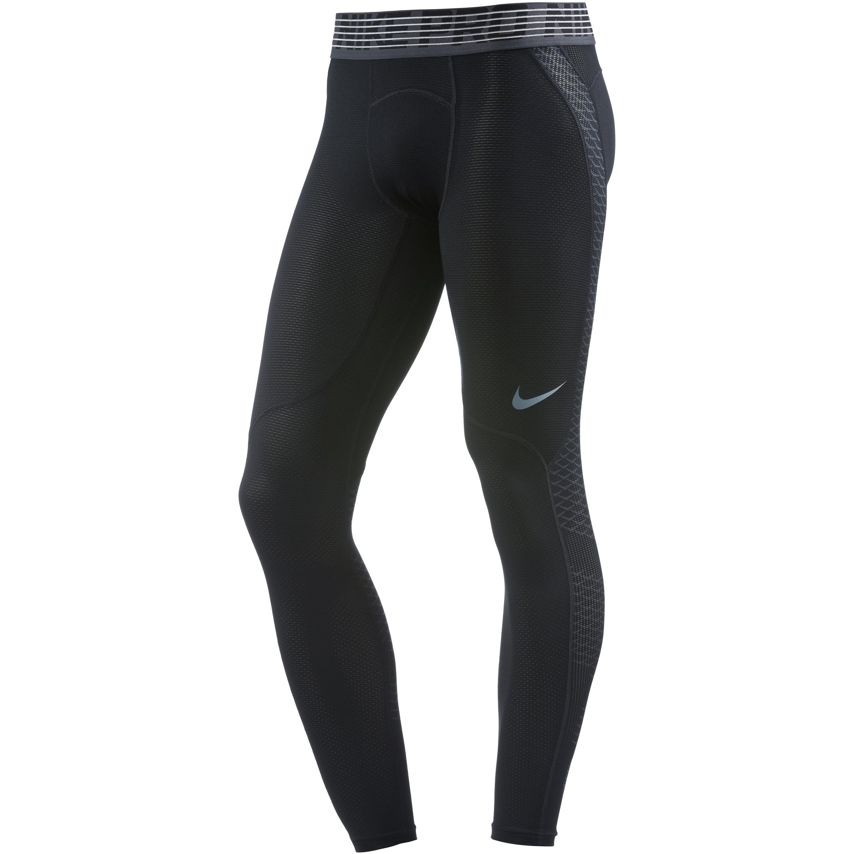 Nike Pro Hypercool Tights Herren  - Angebot günstig kaufen