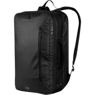 Mammut Seon Transporter 26l Laptoptasche black