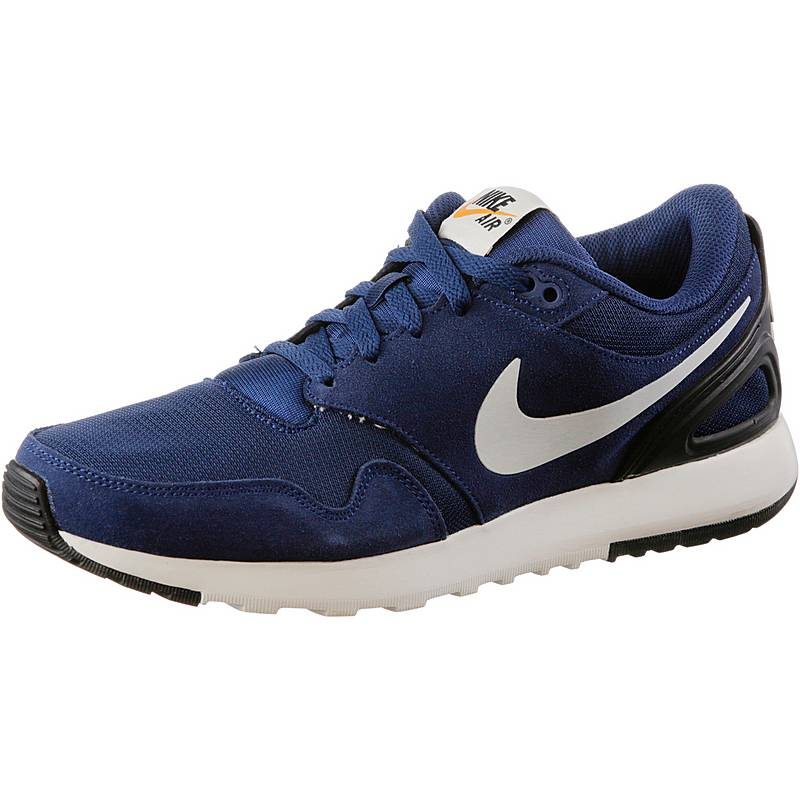 Nike Air Vibenna Sneaker Herren navy im Online Shop von SportScheck ... 57c7e5f7f2