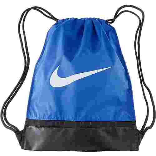 238738b4f7f21 Nike Brasilia Turnbeutel Herren blau im Online Shop von SportScheck ...