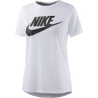 T-Shirts » Training für Damen im Sale von Nike im Online Shop von ...