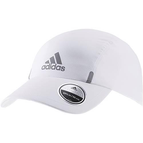 adidas Climacool Cap weiß