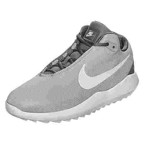 premium selection fffd2 fe384 Nike Jamaza Sneaker Damen grau   weiß