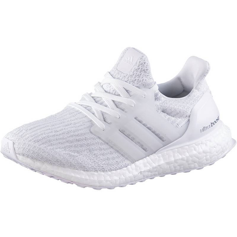 adidas damen ultra boost