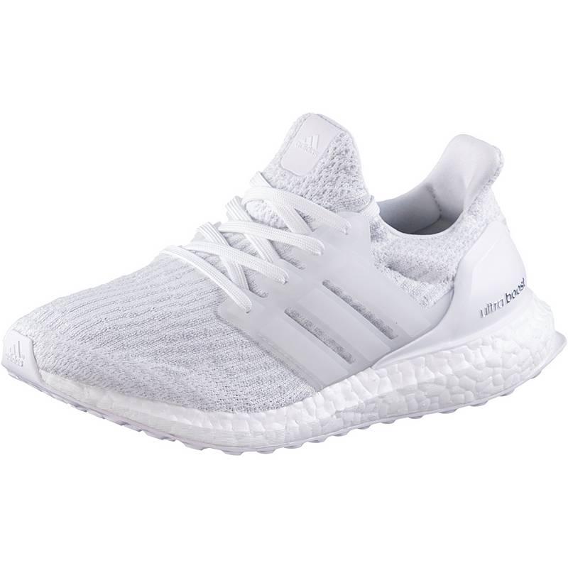 low priced 33d90 d4505 ... coupon code for adidas ultra boost laufschuhe damen weiß weiß d37ac  3d5c8