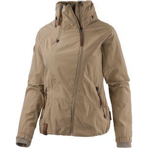 Jacken im Sale in beige im Online Shop von SportScheck kaufen 1bab43cbd3