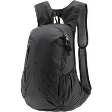 Jack Wolfskin Ancona Daypack Damen black