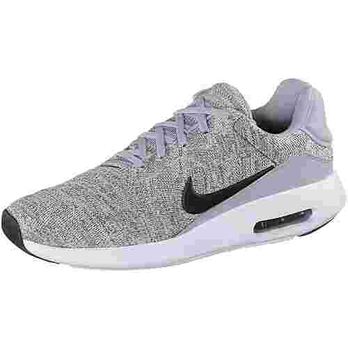 Nike Sneaker Airmax Modern Flyknit 42,5 Schuhe Herren in