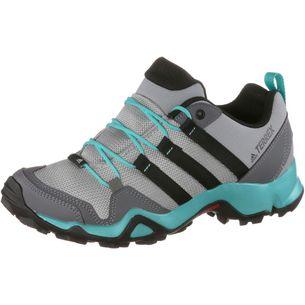 Nordic Walking Schuhe » Nordic Walking von adidas im Online Shop von ... 0de1b5f6e7