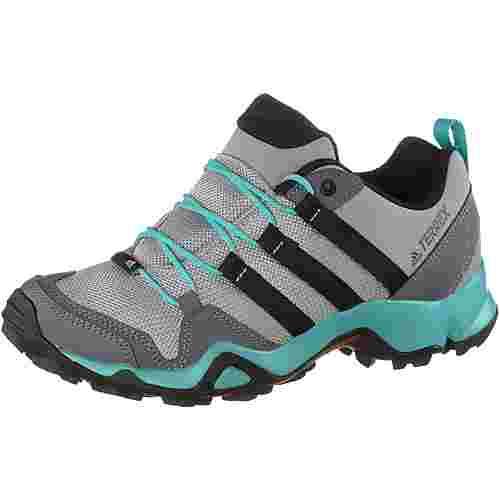 adidas AX2R GTX® Multifunktionsschuhe Damen graublau im Online Shop von SportScheck kaufen