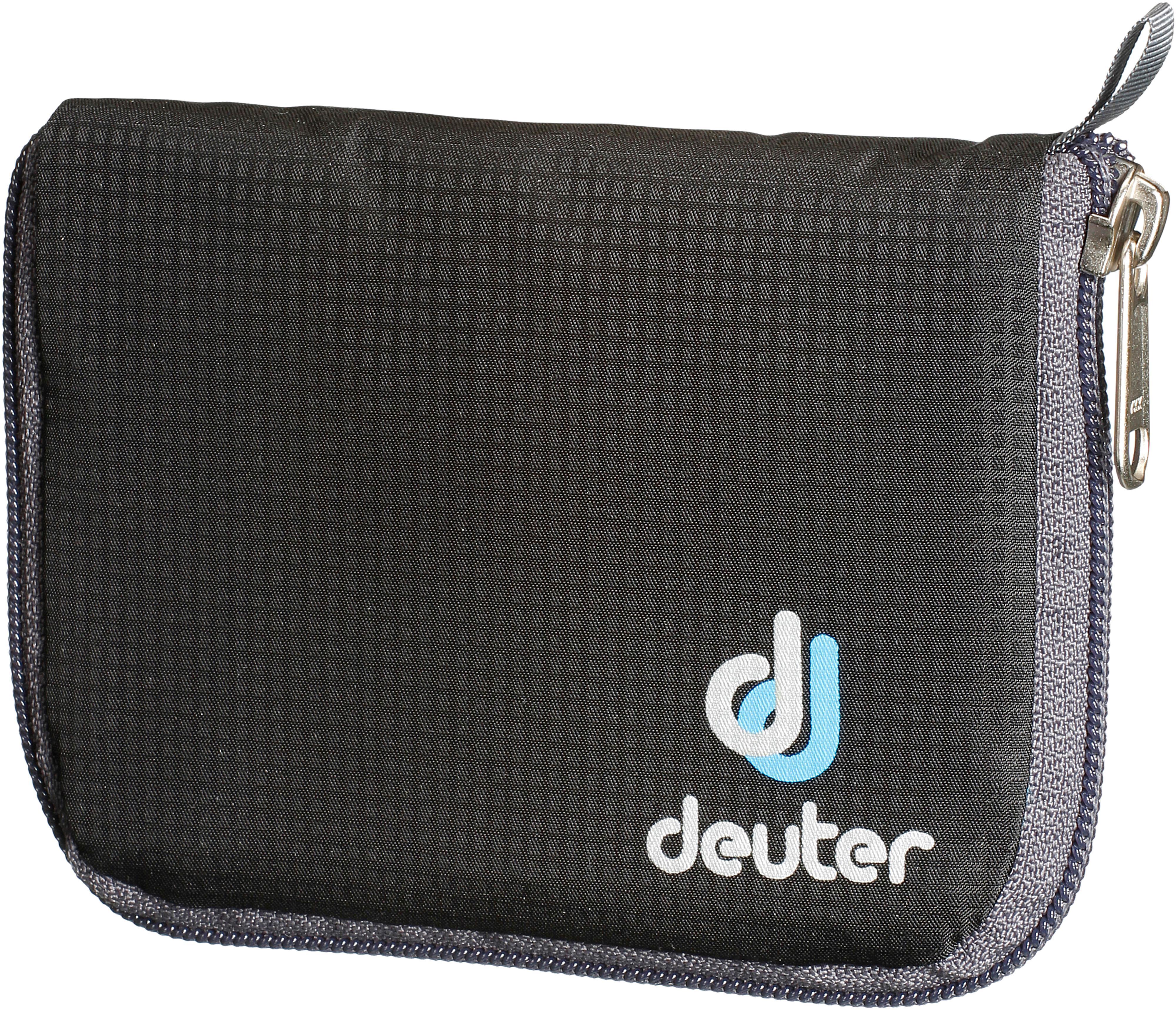 527676b2a6409 Deuter Geldbeutel black im Online Shop von SportScheck kaufen