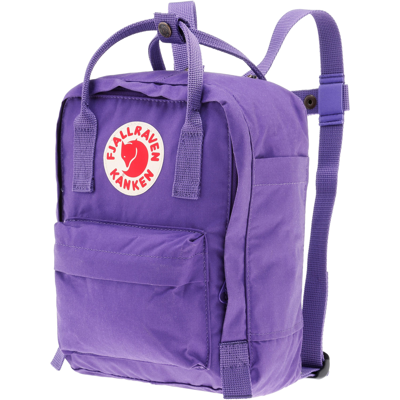 FJÄLLRÄVEN Kånken Daypack Kinder