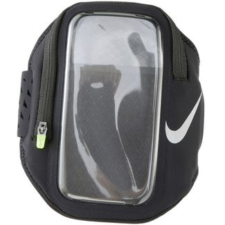 bfc85d0738ff2 Taschen im Sale von Nike im Online Shop von SportScheck kaufen