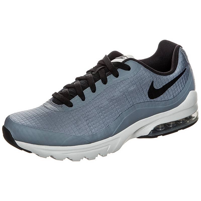 87261a99ef36a4 Nike Verkauf Nike Free 3.0 V2 Damen Schuhe Weiß Grau Grün G24h8155 ...