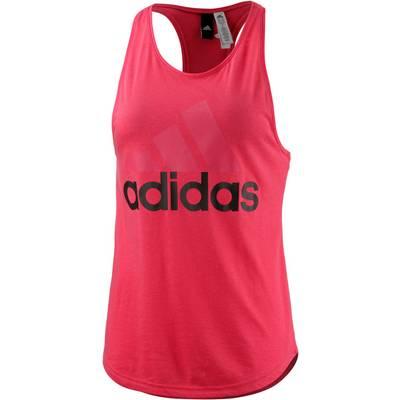 adidas Essentials Tanktop Damen pink