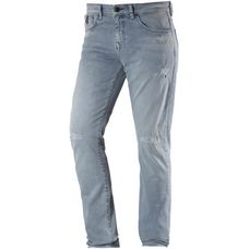 LTB Joshua Slim Fit Jeans Herren light denim