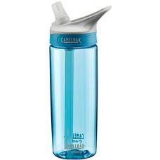 Camelbak eddy .6L Trinkflasche rain