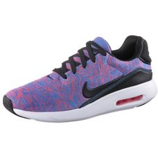 Nike Air Max Modern Flyknit Sneaker Herren bunt