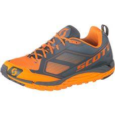 SCOTT T2 Kinabalu 3.0 Laufschuhe Herren blau/orange