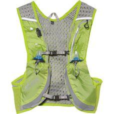 Camelbak Ultra Pro Vest 17oz Trinkrucksack neongrün/silber