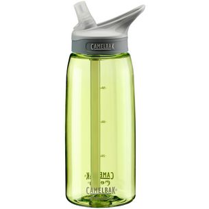 Camelbak Eddy 1L Trinkflasche limeade
